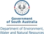 Department for Environment, Water and Natural Resources